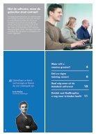 Brochure- Autodesk Trainingen - Page 2