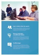 Brochure- Autodesk Trainingen - Page 3