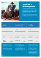 Brochure- Autodesk Trainingen - Page 4