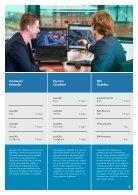 Brochure- Autodesk Trainingen - Page 5