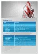 Brochure- Autodesk Trainingen - Page 7