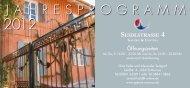 30 September 2012 - middelmann.art