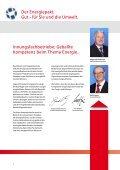 Beratungs-Coupon - Kreishandwerkerschaft Sigmaringen - Seite 4