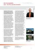 Beratungs-Coupon - Kreishandwerkerschaft Sigmaringen - Seite 5