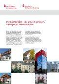 Beratungs-Coupon - Kreishandwerkerschaft Sigmaringen - Seite 6