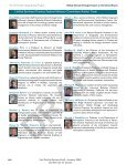 Back Materials, Global Climate Change Impacts in the United States - Page 2