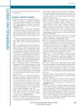 Back Materials, Global Climate Change Impacts in the United States - Page 5