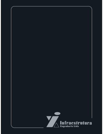 Folder - Infraestrutura