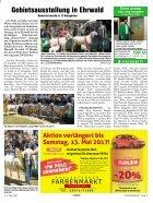 RE KW 18 - Seite 3