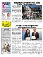 RE KW 18 - Seite 4
