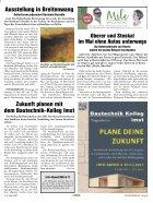 RE KW 18 - Seite 5