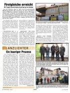 RE KW 18 - Seite 6