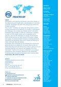 Powerslide Triskate MAG - EN - Page 4