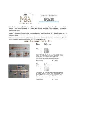 M&A CATALOGO INDUSTRIAL-RUSTICO-VINTAGE (2)