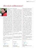 Zermatt Magazin 2015 - Page 5