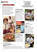 MENU n.101 - Aprile/Giugno 2017 - Page 4