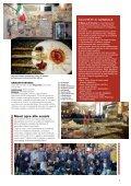 MENU n.101 - Aprile/Giugno 2017 - Page 5