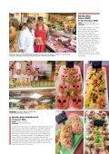 MENU n.101 - Aprile/Giugno 2017 - Page 7