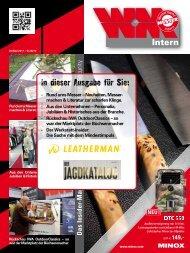 Waffenmarkt-Intern 05/2017