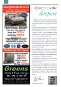 Local Life - West Lancashire - April 2017   - Page 4