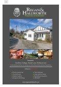 Local Life - West Lancashire - April 2017   - Page 6