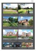 Local Life - West Lancashire - April 2017   - Page 7