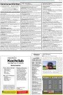 Durchblick Nr. 18, Ausgabe Mühlacker - Seite 4