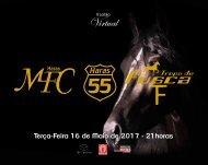 CATALOGO SITE Leilão MFC 55 Fusca 2017