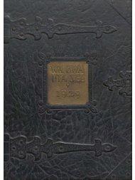 WHHS 1929