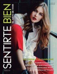 Revista Sentirte Bien Edicion 91 Mayo