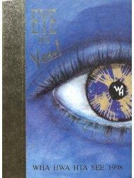 WHHS 1998