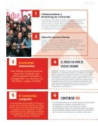 WAVE-Tendencias-Digitales-2017-WebCongress-2 - Page 3