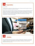 WAVE-Tendencias-Digitales-2017-WebCongress-2 - Page 6