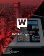 WAVE-Tendencias-Digitales-2017-WebCongress-2 - Page 7