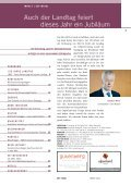 März 2012 - Galerie am Lindenplatz - Seite 3