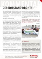 KOMpass – Ausgabe 13/2016  - Page 2
