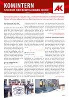 KOMpass – Ausgabe 13/2016  - Page 3