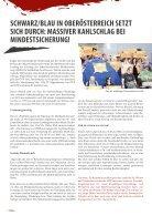 KOMpass – Ausgabe 13/2016  - Page 4