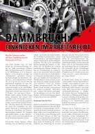 KOMpass – Ausgabe 13/2016  - Page 5