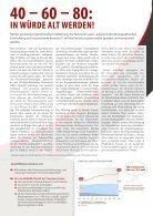 KOMpass – Ausgabe 13/2016  - Page 6