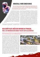 KOMpass – Ausgabe 13/2016  - Page 7