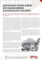 KOMpass – Ausgabe 14/2017 - Page 2