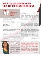 KOMpass – Ausgabe 14/2017 - Page 6