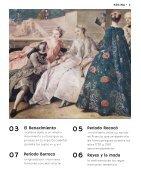 Historia de la moda renacimiento - Page 2