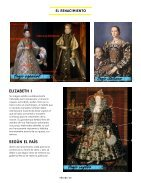 Historia de la moda renacimiento - Page 3