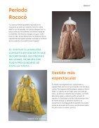Historia de la moda renacimiento - Page 7
