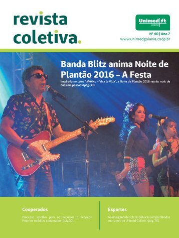 REVISTA COLETIVA - NOV DEZ_2016_FINAL_web