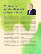 REVISTA COLETIVA - NOV DEZ_2016_FINAL_web - Page 3