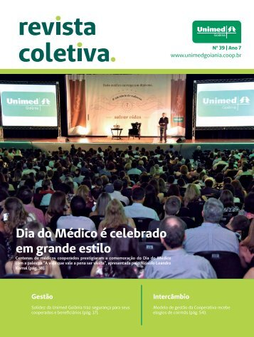 REVISTA COLETIVA - SET OUT_2016_web