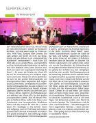 Framania Magazin Ausgabe Mai  2017 - Seite 6